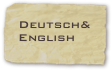 Deutsch&